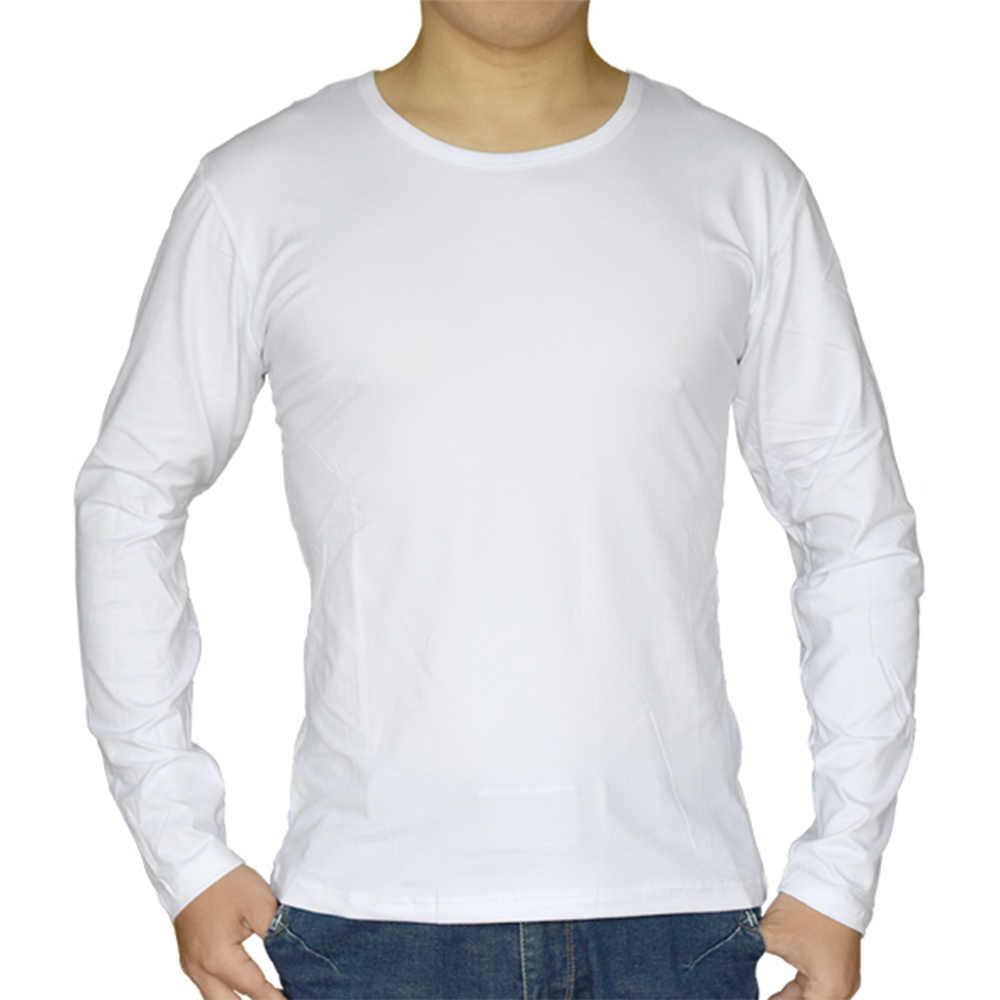 Dragon Ball Z Super Saiyan God Son Goku/футболка большого размера на весну и осень футболка с длинными рукавами для мужчин и женщин, мальчиков и девочек футболки, детская футболка
