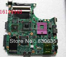 491976-001 laptop motherboard 491976-001 Sales promotion, WORK FULL TESTED,