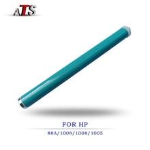 OPC Drum for HP 35a 88a 83a 435a 388a 1007 1008 compatible HP35A HP88A HP83A HP435A HP1007 HP1008 printer spare parts 85a drum compatible for hp 1217 1132 1214 1102 1212 oem new imaging drum unit black color printer parts