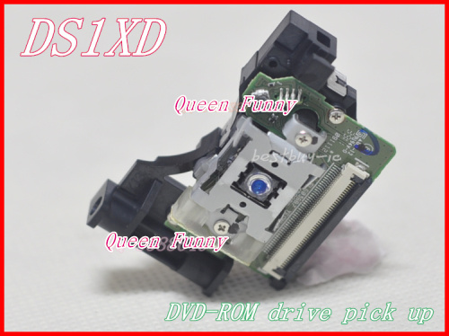 DVD Optical pick up SF-DS1XD DS1XD DVD DRIVE LASER SF DS1XD