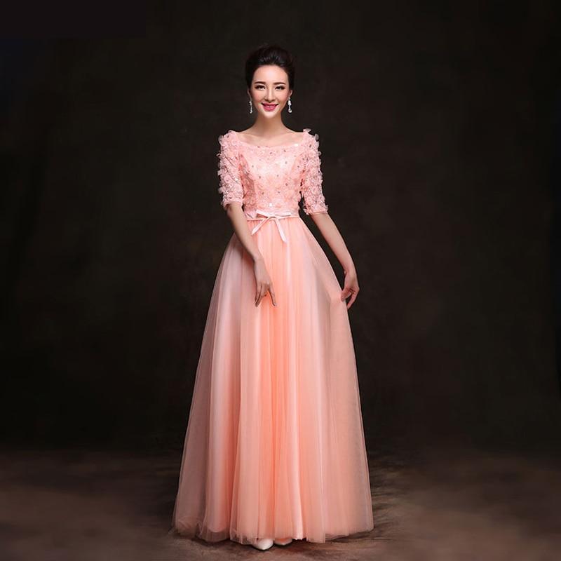 plus size formal dresses long sleeve page 36 - formal dresses
