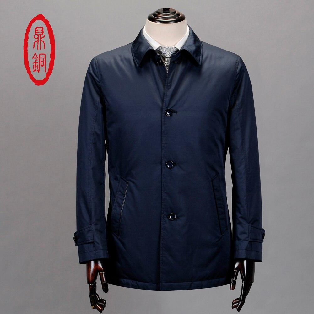 Popular Lightweight Winter Jacket Men-Buy Cheap Lightweight Winter ...