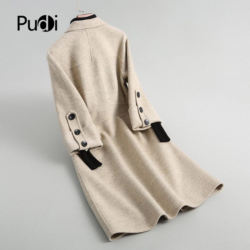 20c028e59a9e8d PUDI-A18017-de-femmes-hiver-chaud-100-v-ritable-laine -de-fourrure-avec-turn-down-collar.jpg