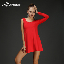 2016 Real Dance Costumes For Kids 2016new Latin Dance Dress Summer Jumpsuit Salsa Rumba Samba Cha Vestido Costume Hot Sale A132