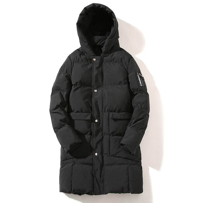 New Fashion Autumn Brand jackets Men Hooded Jacket Men's Top Quality Casual Outwear for Men M-5XL brand new m 5xl y169