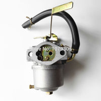 2600 MZ175 160 Gasoline Generator Carburetor Yamaha Replacement