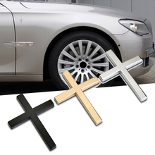 Cross Christian Car Sticker Styling Refit Blessing for mazda 3 6 cx5 2018 cx3 cx 5 cx5 cx-5 3 2017 cx5 accessories 323