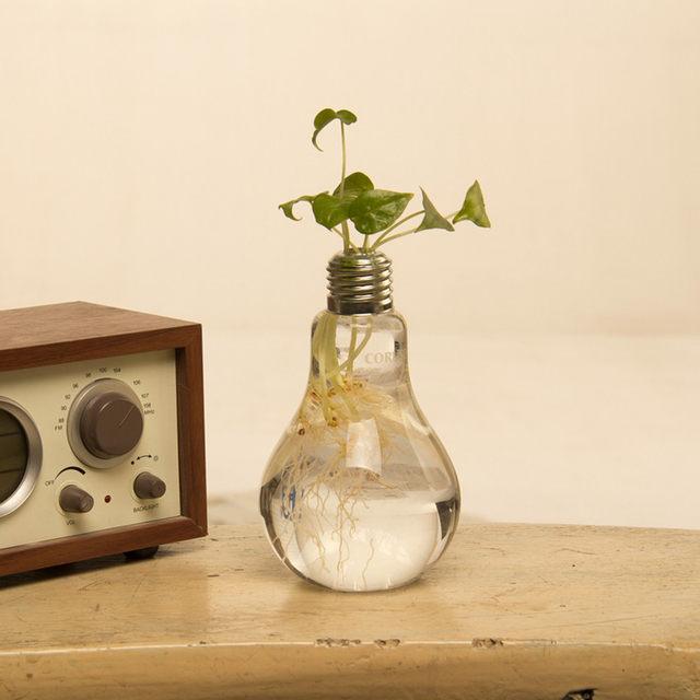 Online Shop 3pcs Lot Flower Pots Planters Home Decoration Vases