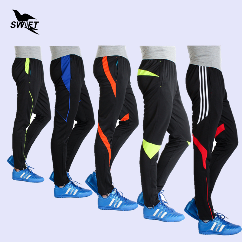 Boys Compression Leggings Reviews - Online Shopping Boys Compression Leggings Reviews on ...