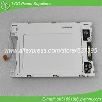 Oferta Industrial pantalla lcd LSUBL6474A