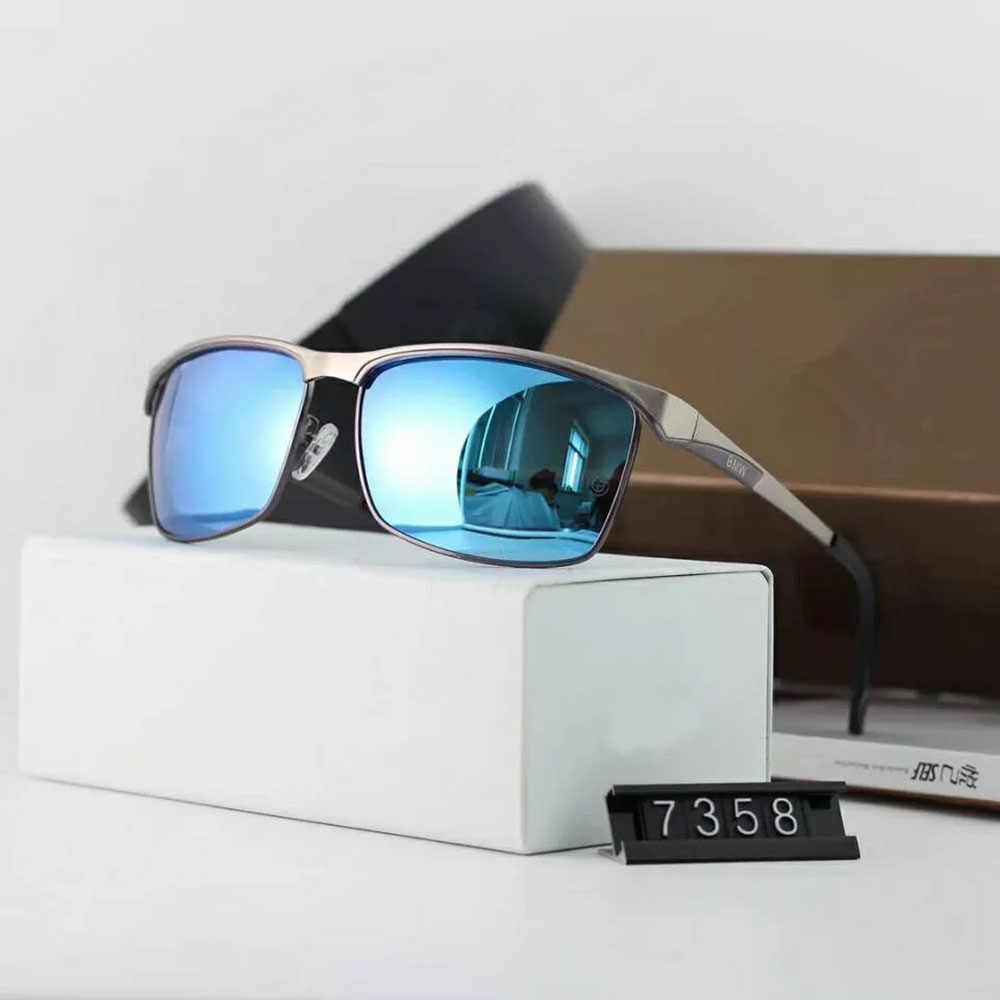 a30adfa7436 ... Sun Glasses For BMW Case 2018 Polarized Sunglasses For Men Driving Sun  Glasses Women Eyewear With ...
