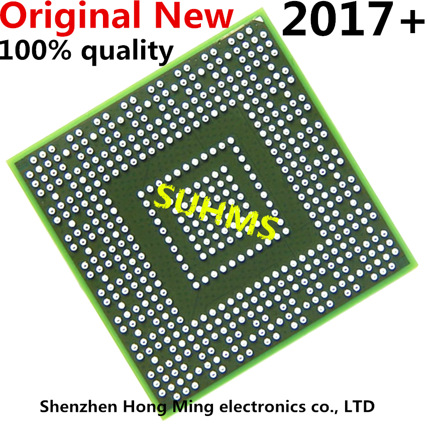 DC:2019+ 100% New N13M-GE1-S-A1 N13M GE1 S A1 BGA Chipset