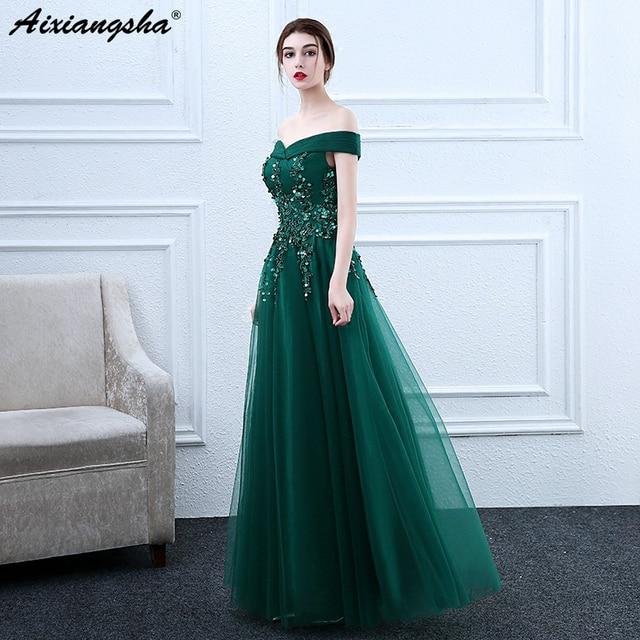 9ab36d77a33 Dark Green Prom Dresses – Fashion dresses