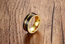 Рекомендуем Одежда высшего качества модные черные и золотые