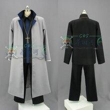 Compra hellsing cosplay costume y disfruta del envío gratuito en ... e2f95bcc001e
