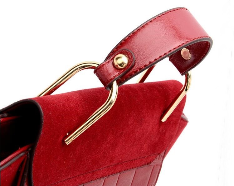 handbags109 (22)
