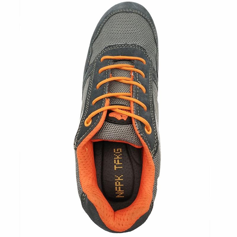 Los Color De Picture Acero Del Seguridad Dedo Trabajo Plataforma Pie Hombres Tamaño Más Botas Zapatillas Verano Proteger Cubre Respirable Zapatos Calzado qRWSwtRE