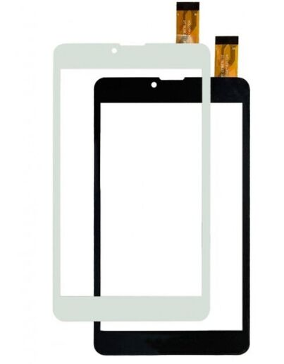 New 7 for BQ 7022G BQ 7022G Tablet PC Touch Screen Digitizer Sensor Replacement Parts Touchscreen