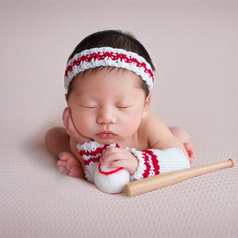 newborn props (6)