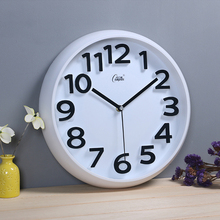 Large Square Wall Clock Electronic Digital 3D Wall Clock Modern Design Clocks For Home Decor Watch Kitchen Large Nordic Design 7 цена и фото