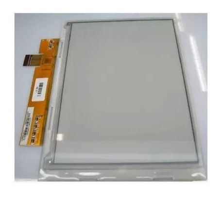 lcd E-Ink 6 lcd display for Ritmix RBK-500 Ritmix RBK-520 Ritmix RBK-700 Pocketbook 302 Reader Edition display