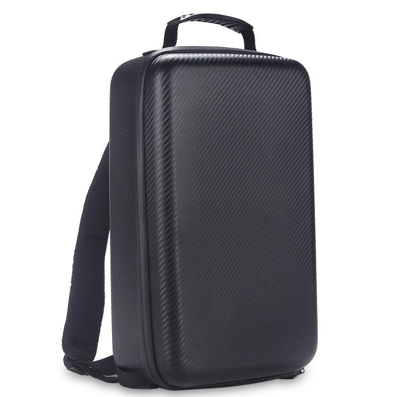 Hardshell Shoulder Backpack for DJI Mavic Pro Case Drone Body Mavic Controller Mavic Battery Accessories Storage