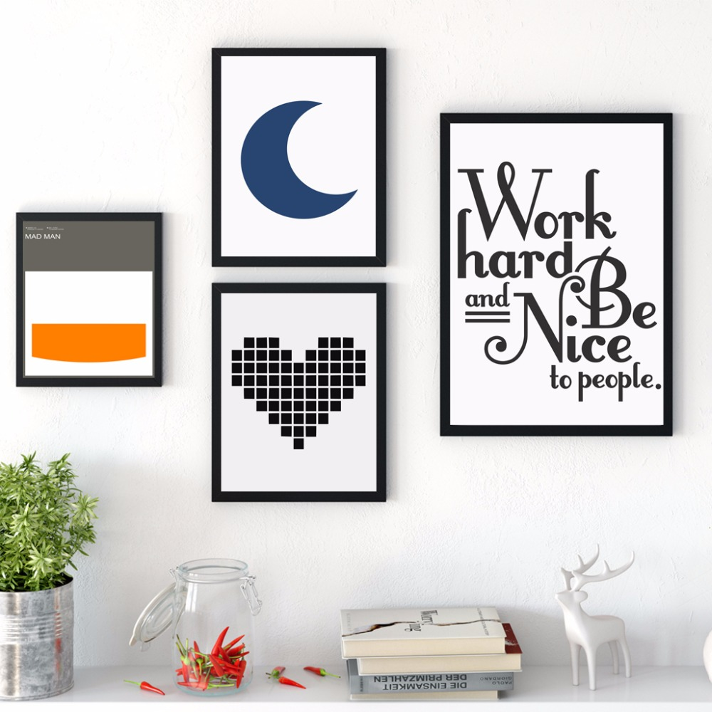US $1.95 35% OFF Nordic Fashionable Abstract Patterns World Map Poster on world map flooring, world map wall mural, world map lanterns, world map dining room, world map stationery, world map decorative box, world map wall office, world map pillows, world map comforter set, world map bookends, world map rings, world map games, world map wall decal, world map wall cling, world map vases, world map mirrors, world map wall paint, world map vintage, world map floral, world map apparel,
