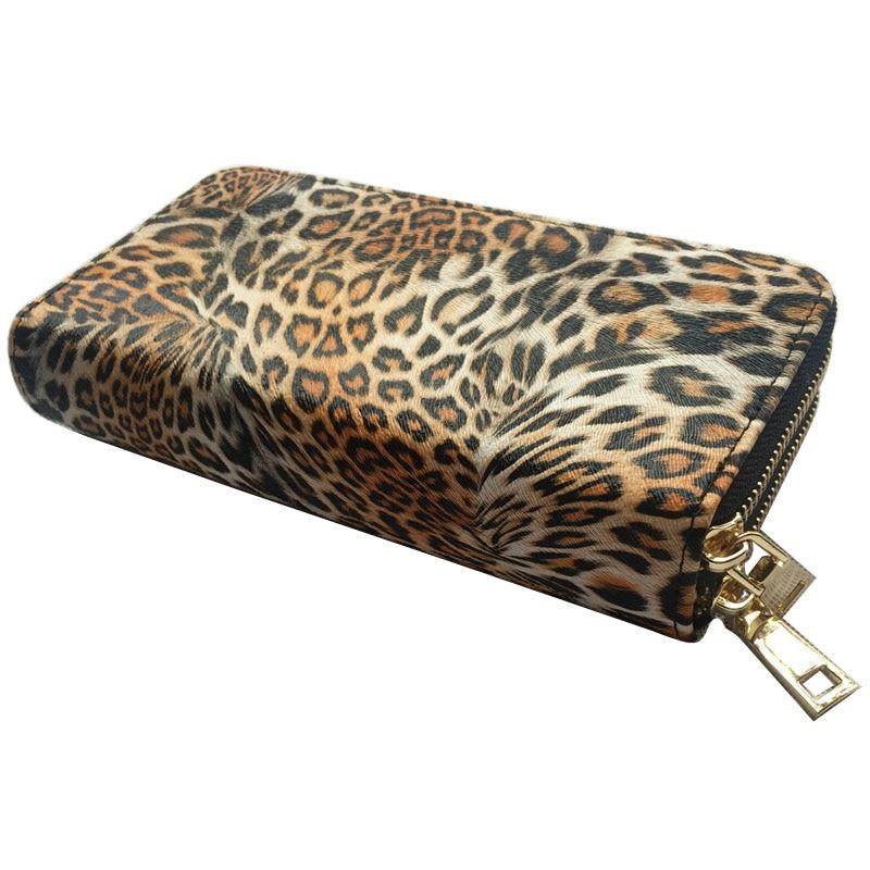 MIRROR-SUNNY-Fashion-leopard-PU-women-long-wallet-PU-leather-lady-double-zipper-wallet-female-multi (3)