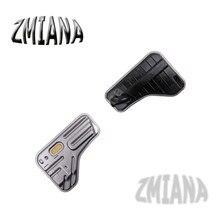 02E DQ250 DSG Engrenagem de Transmissão Automática Filtro 02E-325-429D 02E325429D