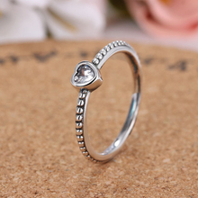 Ring voor mijn vriendin
