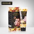 Smooth Exfoliating cream Gold peeling gel Corneous dead skin remover creama face facial skin full-body whitening DR rashel