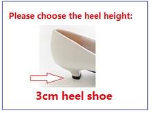 Lace flower rhinestones wedding shoes low high heels custom handmade bidal wedding  pumps shoes girl proms c1116ad68641