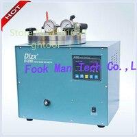 Sieraden Benodigdheden 510 W 3 kg Wax Capaciteit Sieraden Casting Machine Japan Digitale Vacuum Wax Injector sieraden gereedschappen