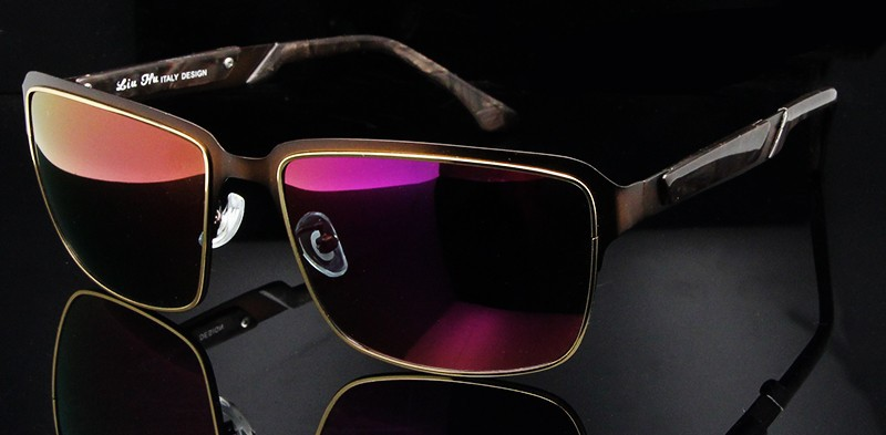 Polarized Sunglasses (12)