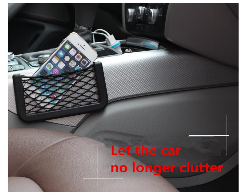 Car Trunk Storage Box Organizer Storage Bag Trunk For Peugeot 307 206 308 407 207 3008 2008 208 508 301 306 408 106 107 607 405 Automobiles & Motorcycles Car Tax Disc Holders