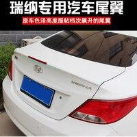 https://ae01.alicdn.com/kf/HTB1BJ7YcAomBKNjSZFqq6xtqVXaV/Hyundai-Verna-Accent-2011-2012-2013-2014-2015.jpg