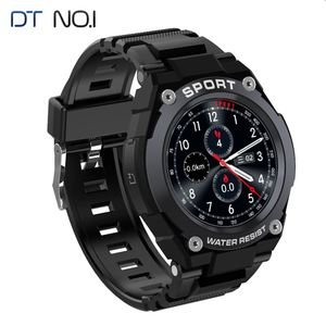 DT NO.1 G9 1.3 Inch Full Touch
