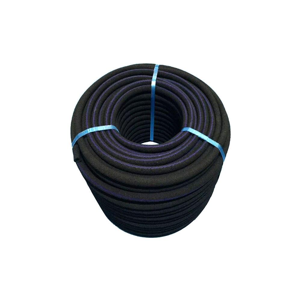 D25 * 13 nano bolla generatore/generatore di aerazione tubo/tubo di aerazione per pesce gamberetti stagno agricoltura
