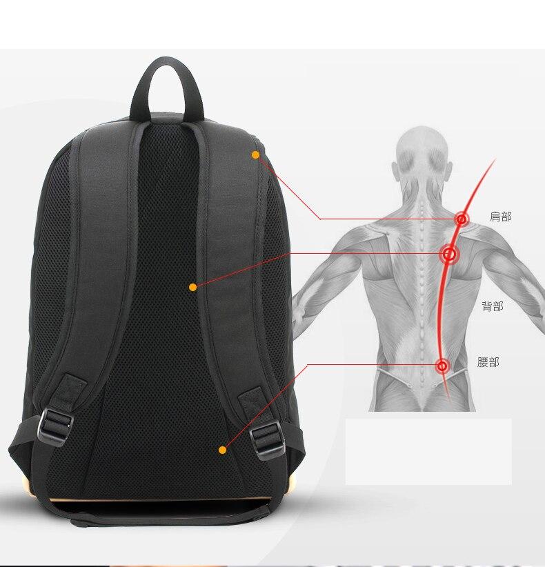 Cheap women backpacks school bag