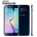 "Original Samsung Galaxy S6 Edge G925/Samsung Galaxy S6 G920 Unlocked Mobile Phone Octa Core 5.1""16.0MP 3G RAM NFC Cell Phone"