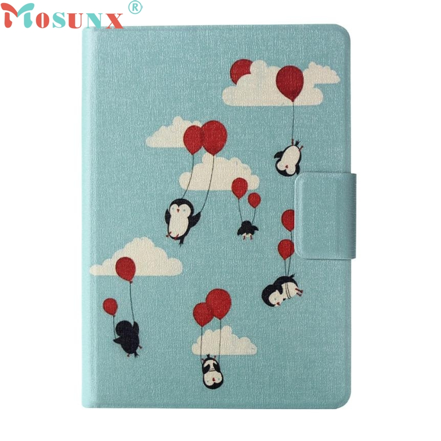 TOP QUALITY for Amazon Kindle Paperwhite Flip Wallet Card Slot Case Stand Cover Simple fashionable classy design MAR 24