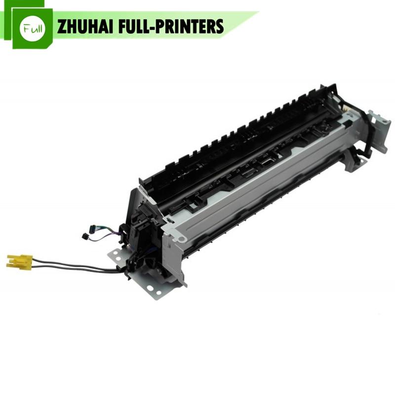 Refurbished Fuser Unit Fuser Assembly for HP LaserJet Pro M402 M403 MFP M426 427 RM2-5425-000CN 220V RM2-5399-000 110V все цены