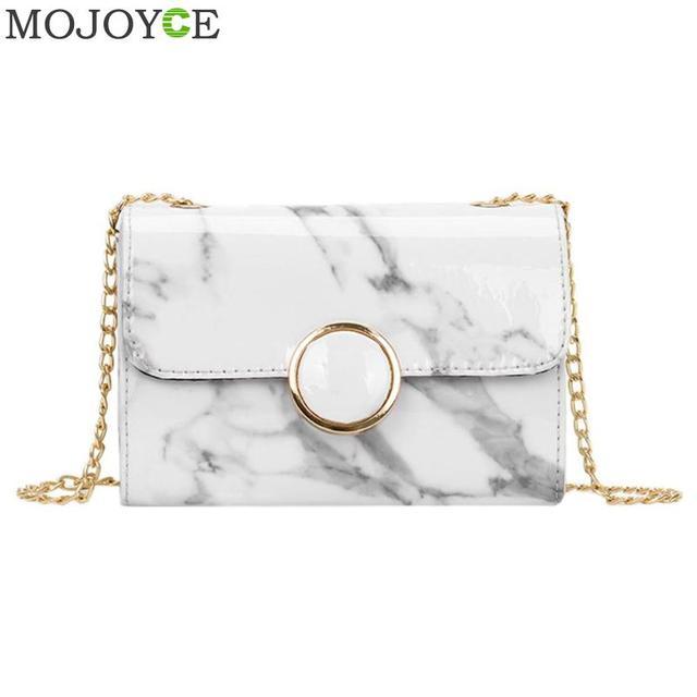 acd02262e52f Белыми чернилами Мрамор акрил коробочка Для женщин вечерняя сумочка; BS010  невесты Свадебная вечеринка сумка белый