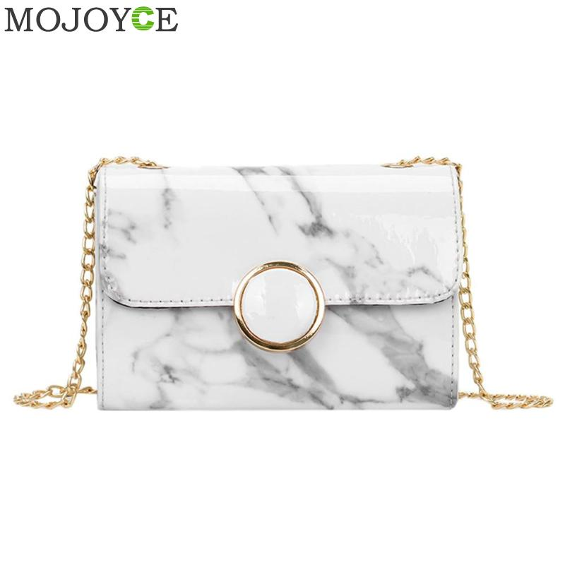 White Ink Marble Acrylic Clutch Box Women Evening Bag Brides Wedding Party Bag White Marble Ink Print Clear Ball Clasp Hasp