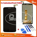 VF-895N VF895 vf895 LCD display+Touch screen digitizer assembly For Vodafone Smart Prime 6 VF895N TESTED WHOLESALE PRICE