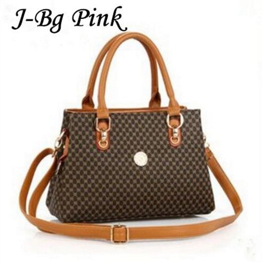 HOT!!  women's  handbag mother bag quinquagenarian portable one shoulder bus bag
