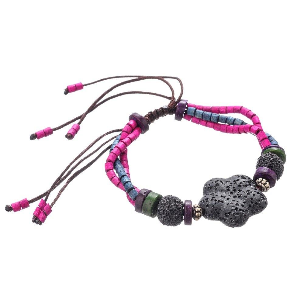 Making Jewelry Girls