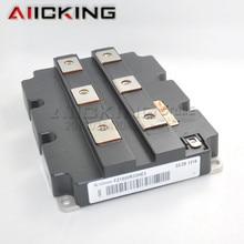 FZ1500R33HE3 1/PCS New MODULE IGBT стоимость