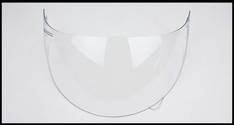 AGV-K3-K4_06