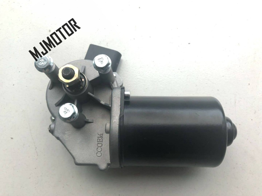Windshield wiper motor for Chinese SAIC ROEWE 550 MG6 Auto car motor parts 10004346